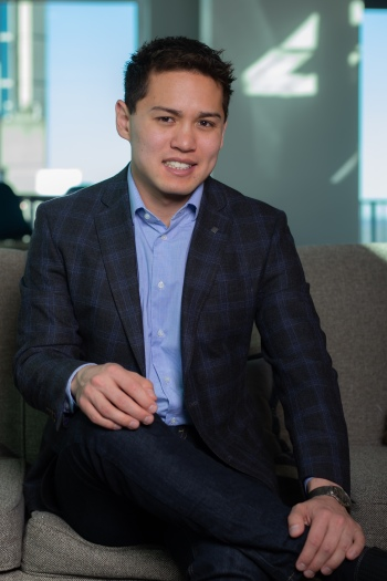 Justin Khim (12)